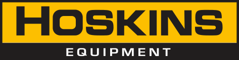 Personnel Lifts, Scissor & Boom Lifts, Telehandlers - Hoskins Equipment